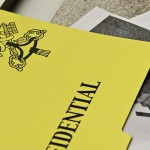 Confidentiality in Patent Dispute Resolution: Antitrust Implications