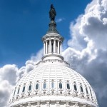 Proposed Senate Bill Would Void Workplace Sexual Harassment Arbitration Provisions