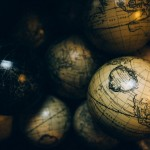 Arbitration of Internal Trust Disputes: The Next Frontier for International Commercial Arbitration?