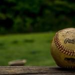 BaseballArbitrationto Resolve International Law Disputes: Hit or Miss?