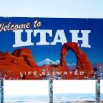 Utah Small Claims Court Begins Pilot ODR Program