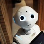 Robot Mediator Settles Court Case for the First Time