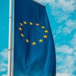 Collective RedressArbitrationin the European Union