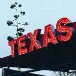 Surprise Medical Billing Legislation Sent to Texas Governor for Signature